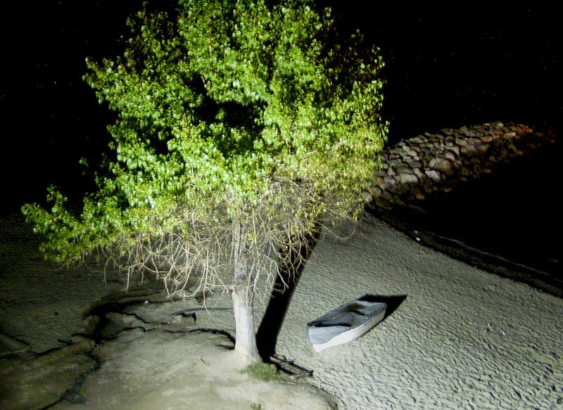 platamonas boat