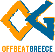 Offbeat Greece
