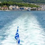 Corfu Ferries Information & Tips