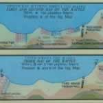 thermopylae battle map