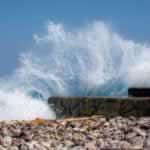 Rhodes Town Beaches